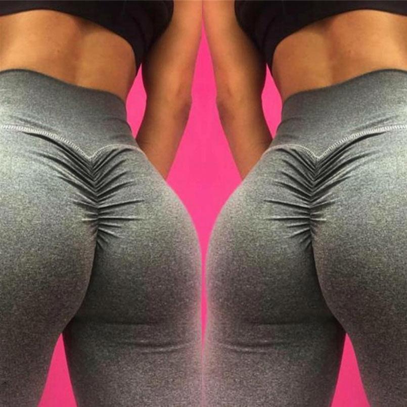 sport-leggings-(1)