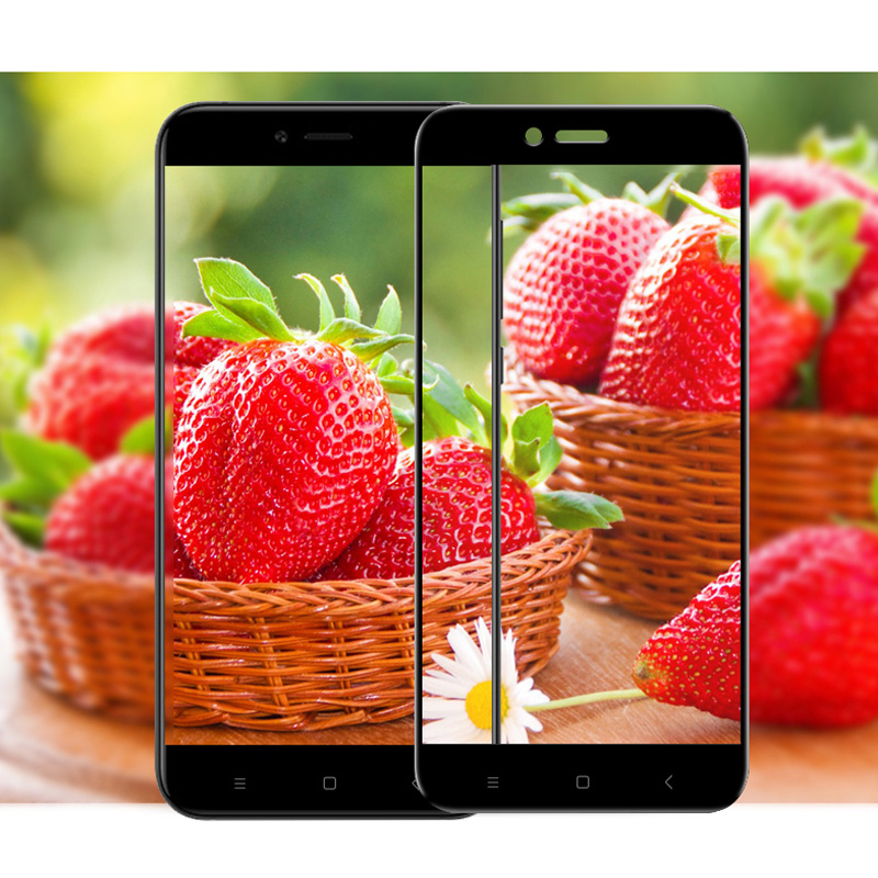 For-Xiaomi-Mi-5x-Tempered-Glass-For-MI5-x-For-Xiomi-Xiami-Xaomi-Xia-5-x