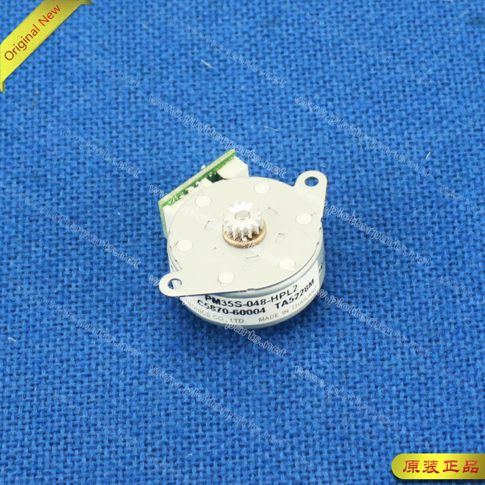Service station motor for HP DeskJet 1180C 1220C 1280 9300 New C2693-67040 C8173-67022 C5870-60004<br><br>Aliexpress