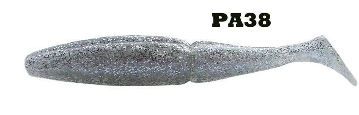 PA38-3