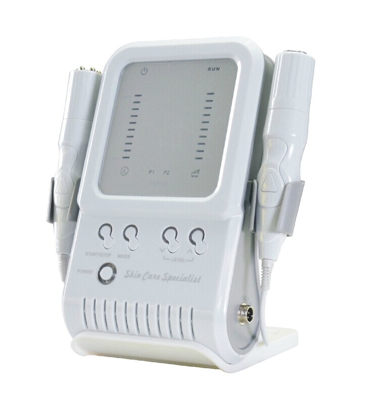 RF Radio Frequency (6)