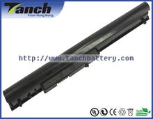 Laptop battery for HP HSTNN-LB5S CQ15 250 G3 256 G3 256 G2 TPN-F113 HSTNN-PB5S 246 G2 Compa 15-h10014.8V 4 cell