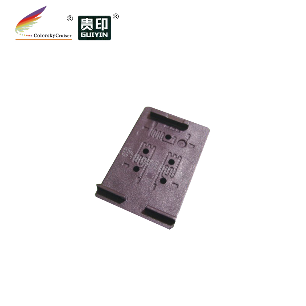 (TC11) compatible plastic top cap cover for HP 852 94 134 338 HP852 HP94 HP134 HP338 ink cartridge free dhl