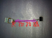 NEW for ASUS F50 F50Q F50S F50SF F50SG F50SL F50SV LED LVDS LCD SCREN VIDEO FLEX CABLE 14G140293000, free shipping