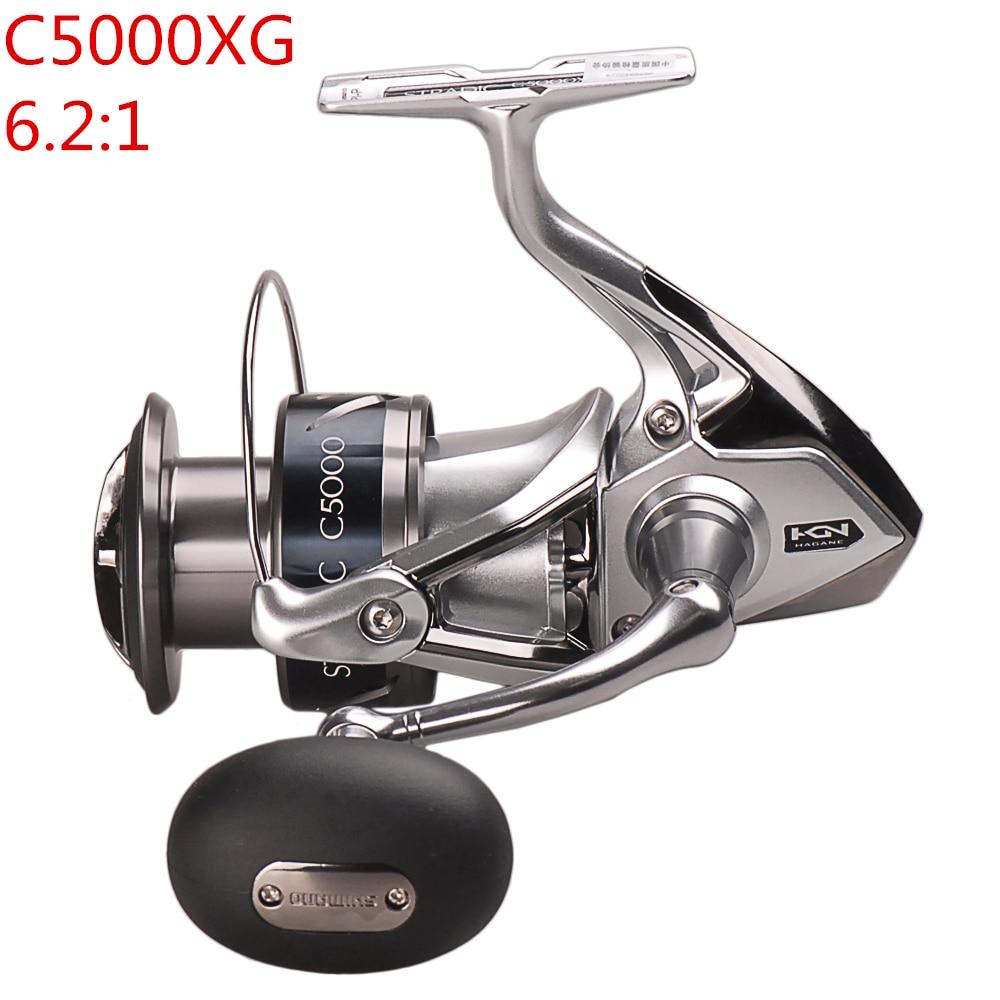 C5000XG