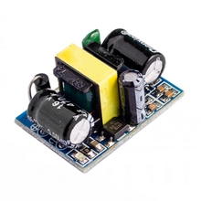 5V700mA (3.5W) isolated switch power supply module AC-DC buck step-down module 220V turn 5V