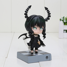 Hatsune Miku Cute Dead Master DM 5 Inch Anime Figure Toy  new arrival  high quality  retail