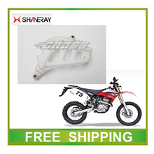 SHINERAY X2 X2X front SPROCKET CHAIN COVER protection protector 250cc dirt bike pit bike motorcycle accessories free shipping(China)