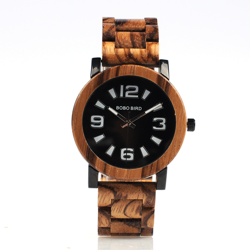 CdO21 MEN COOL WATCH