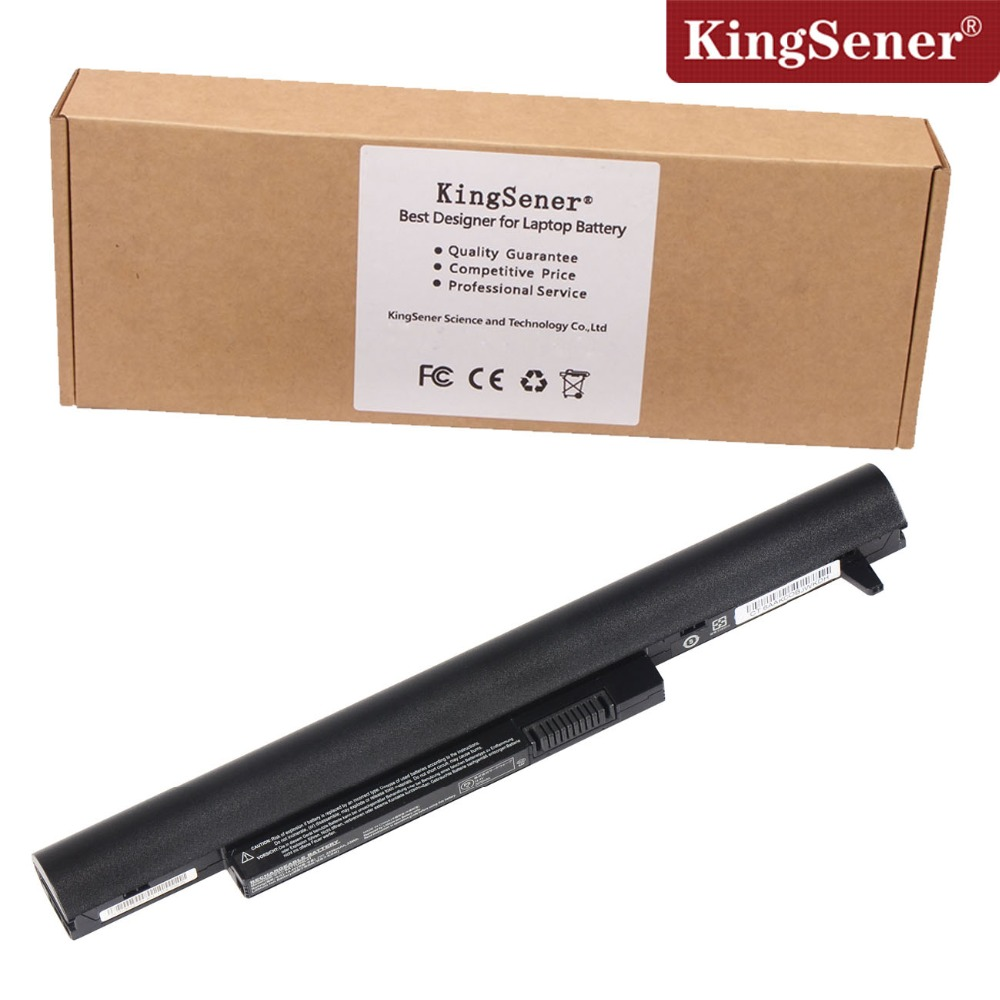 KingSener Japanese Cell New BATTU00L41 Battery for BENQ S35 S56 S36 BATTU00L41 BATTU00L42 BATTU00L44 BATTU00L81 14.4V 2250mAh <br>