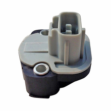 BYGD High-performance Durable Throttle Position Sensor Replacement Professional TPS for Dodge Durango Jeep Commander