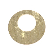 10mm round sequins,big hole, 200g/lot,  1 Lot 1 Color, Customer May Choose Color From Color Chart As You Like