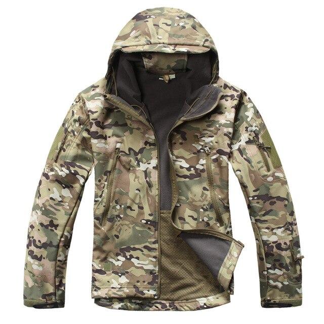 TACVASEN-Army-Camouflage-Coat-Military-Tactical-Jacket-Men-Soft-Shell-Waterproof-Windproof-Jacket-Coat-Plus-Size.jpg_640x640