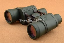 Alpan 8x40 Binoculars Telescope M3489(China)