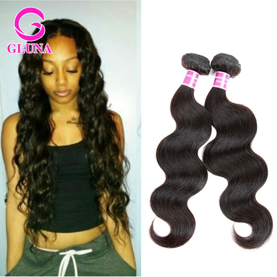 8a Malaysian body wave virgin hair 2 bundles cheap Malaysian human hair 100% unprocessed virgin body wave hair extensions<br><br>Aliexpress