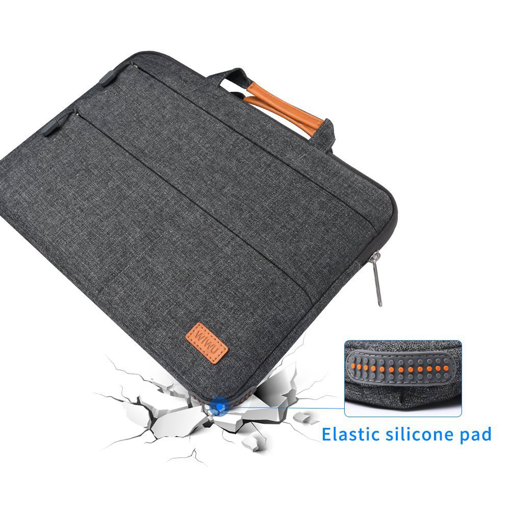 case-for-computer