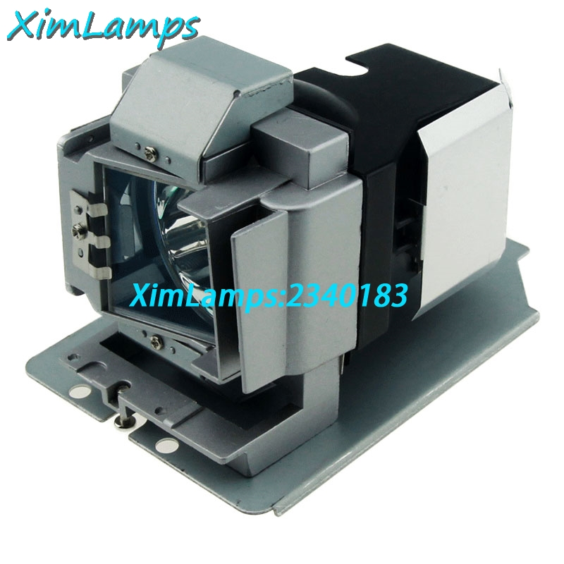 SP-LAMP-088 High Quality Projector Replacement Lamp/Bulb with Housing for InFocus IN3138HD<br>
