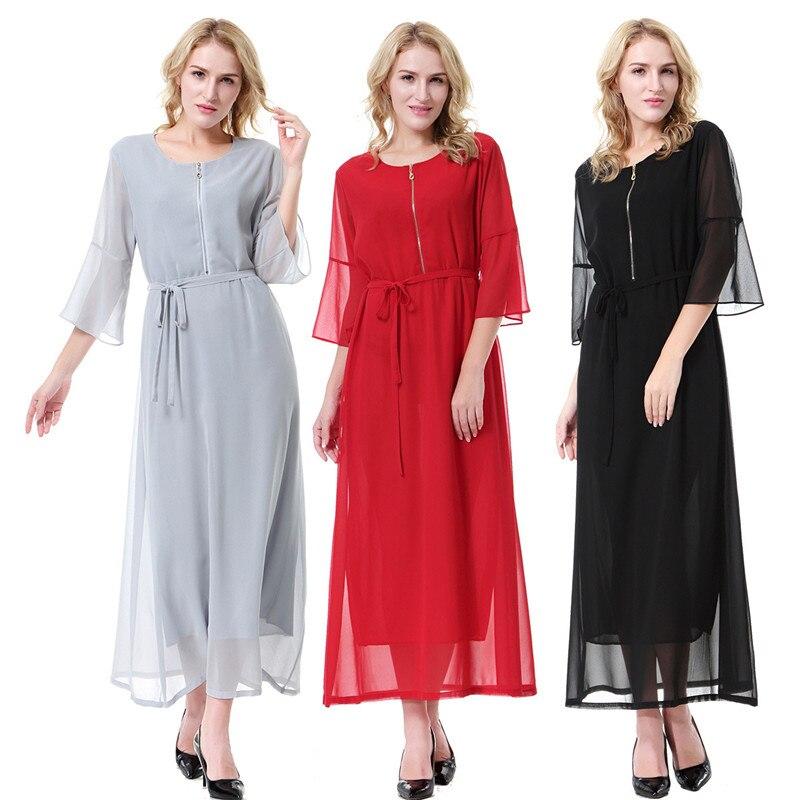 Новая Одежда Для Женщин