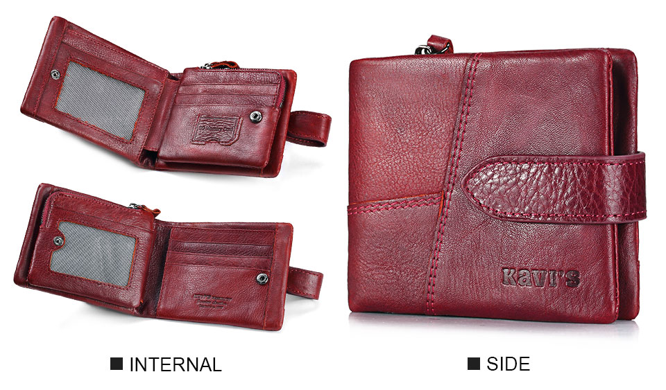 men-wallet-KA1S-red_17
