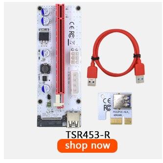 TSR454_02 (12)