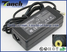 Laptop ac adapters for ASUS R2 Eee PC 900 901 1000H 1002 904HA R2H 900SD ADP-36EH 900HA T91MT EXA0801XA 12V 36W(Hong Kong)