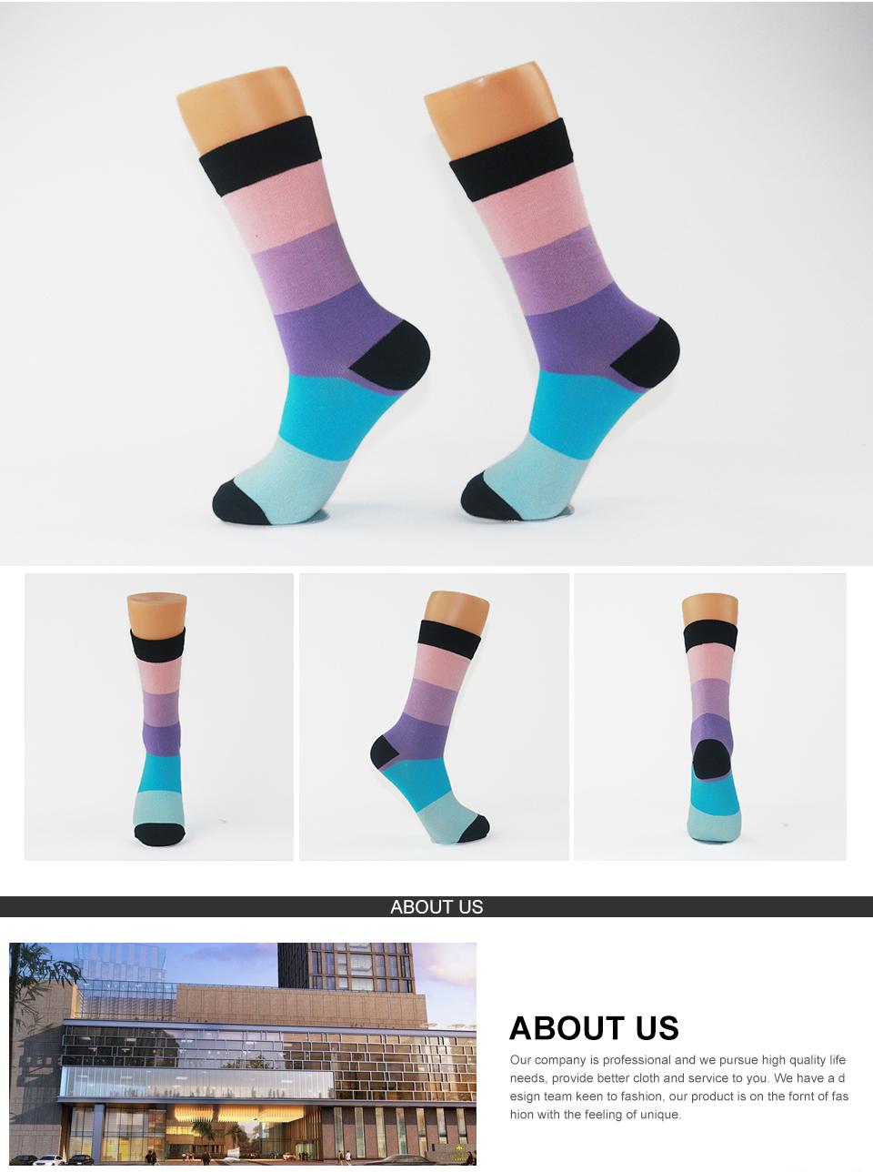 Compression Coolmax Socks