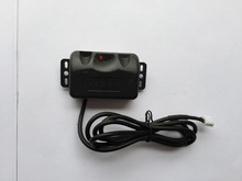 coban gps tracker accessories shock sensor  For gsm  GPS GPRS tracker TK103A gps103A TK103B GPS103B