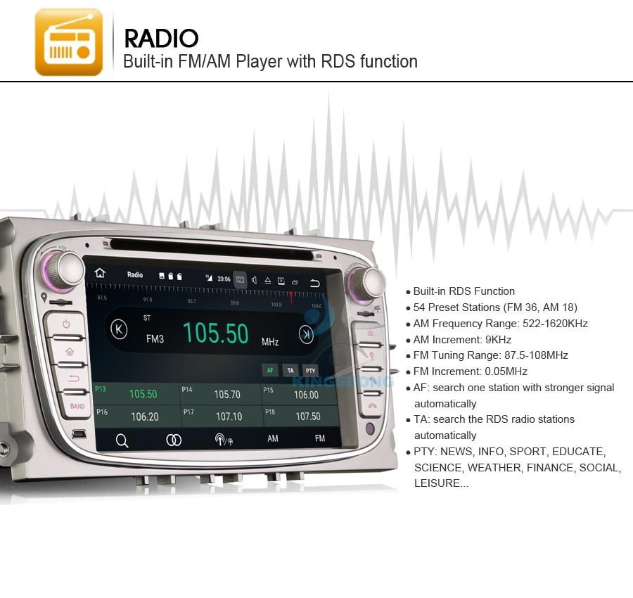 ES3709F-E18-Radio