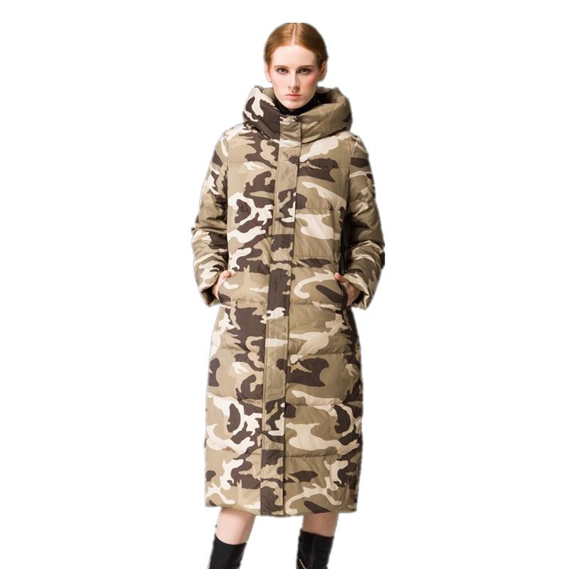 Popularne Military Great Coats- kupuj tanie Military Great Coats ...