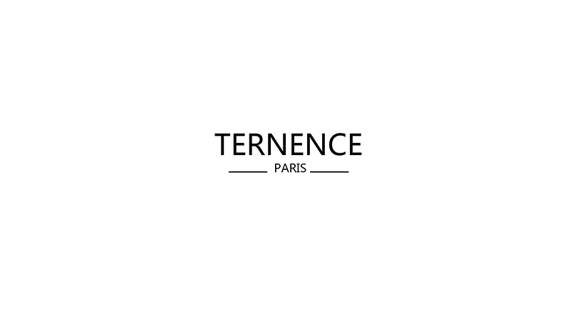 ternence