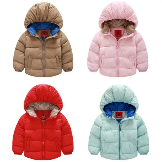 Baby Winter Coats Clearance - Baby Care