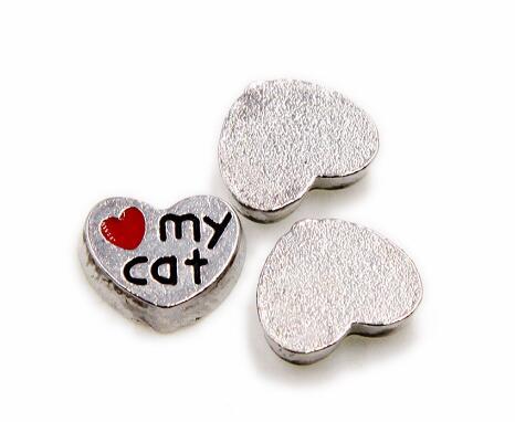 FC037 Love my cat 2