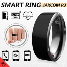 JAKCOM R3 Smart Ring Hot sale in TV Antenna like amplificateur tv Antena Hdtv Digital Pt360(China)