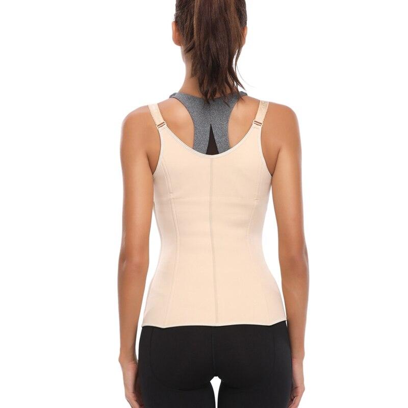 Waist Trainer Vest (11)