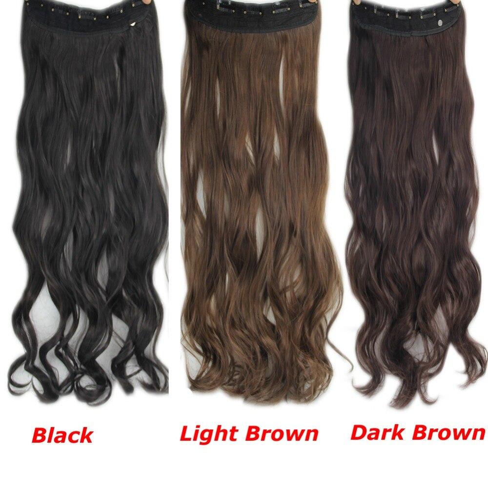 Curly clip in hair extensions aliexpress reviews curly clip in hair extensions aliexpress reviews rio de janeiro pmusecretfo Images