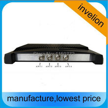 long range rfid reader indy chip /1-30meters passive impinj uhf rfid reader rs232 for motorcycle