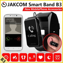 Jakcom B3 Smart Band New Product Of Mobile Phone Sim Cards As Typ Card Reader For Nano Sim Cutter Nx402(China)