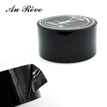 Buy 15m BDSM Electrostatic Tape Adult Game Sex Strapon Tape Bondage Sex Furniture Chair Bed Restraint Body Slave Fetish Au R