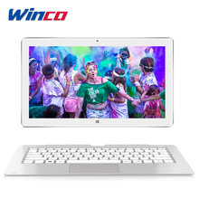 Cube iwork1X Windows10+Android 5.1 Dual OS Tablet PC 11.6'' IPS 1920x1080 Intel Atom X5-Z8350 Quad Core 4GB Ram 64GB ROM