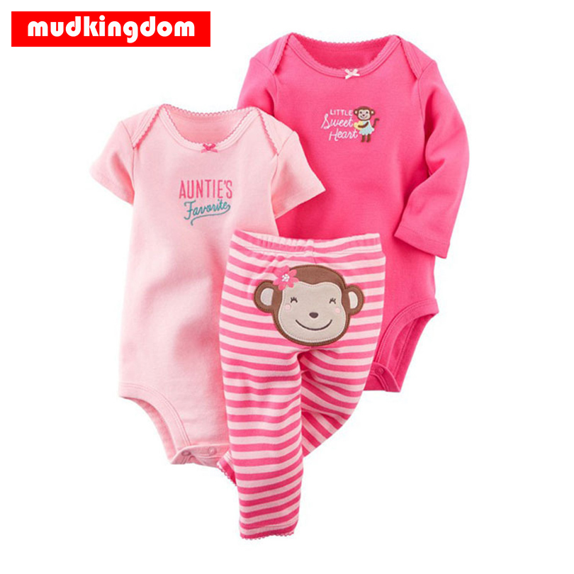 Cute baby clothes for girls
