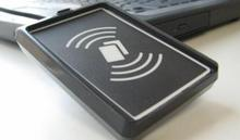 Buy 13.56Mhz ACR110 contactless smart card reader rfid reader rfid writer for $41.00 in AliExpress store