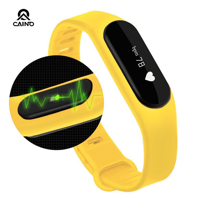 Bluetooth Smart Watches E06 For Android Samsung Iphone Remote Camera /Pedometer /Anti-Lost Bracelet Wrist Watch Smartband<br><br>Aliexpress