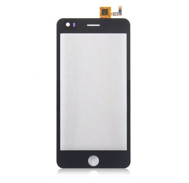 Original-Repair-Elephant-P6I-Touch--For-Elephone-Elephant-P6I-Touchscreen-Panels-Replacement-Repair-Black.jpg_640x640