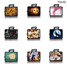 briefcase 10.1 11.6 13.3 14.1 15.4 15.6 17.3 Laptop sleeve 10 11 12 13 14 15 17 Notebook Bag PC Case for macbook air 13 SBP-hot9
