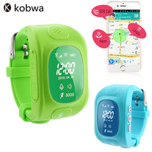 Y3 Kids Smart Watch GPS Tracker Two Way Call SOS WIFI Triple Positioning GPRS For Children/Baby/Girls/Boys Safe Wearable Devices(China)