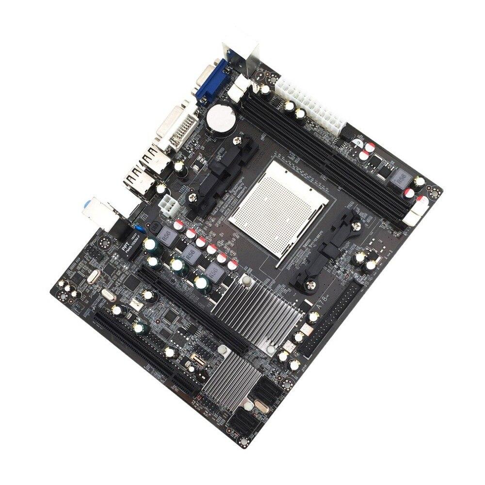 ZB718400-C-4-1
