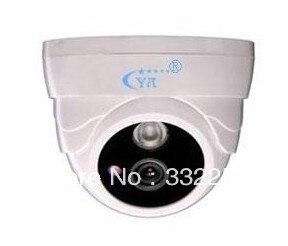 Infrared HD Video Indoor Camera night vision IPC camera 1.3M PIR IP Dome Camera ONVIF  IR-CUT Night Vision Plug and play camera<br>