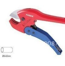 PC-308 PVC Pipe cutter Cable wire duct Cutters Knife(China)