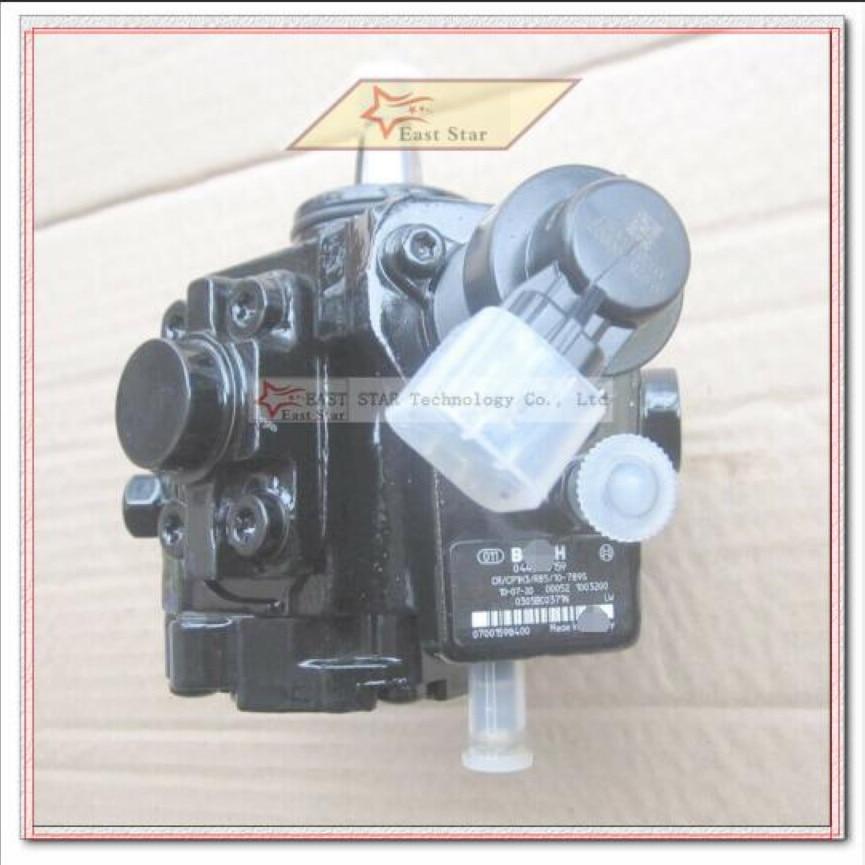 deguo---1111300 E06 1111300E06 0445010159 Diesel Fuel Injection Pump