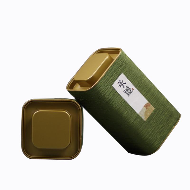 green tea paper box (1)
